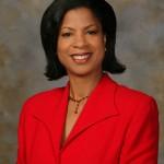 Annette Gibbs, public relations manager, Walt Disney World.